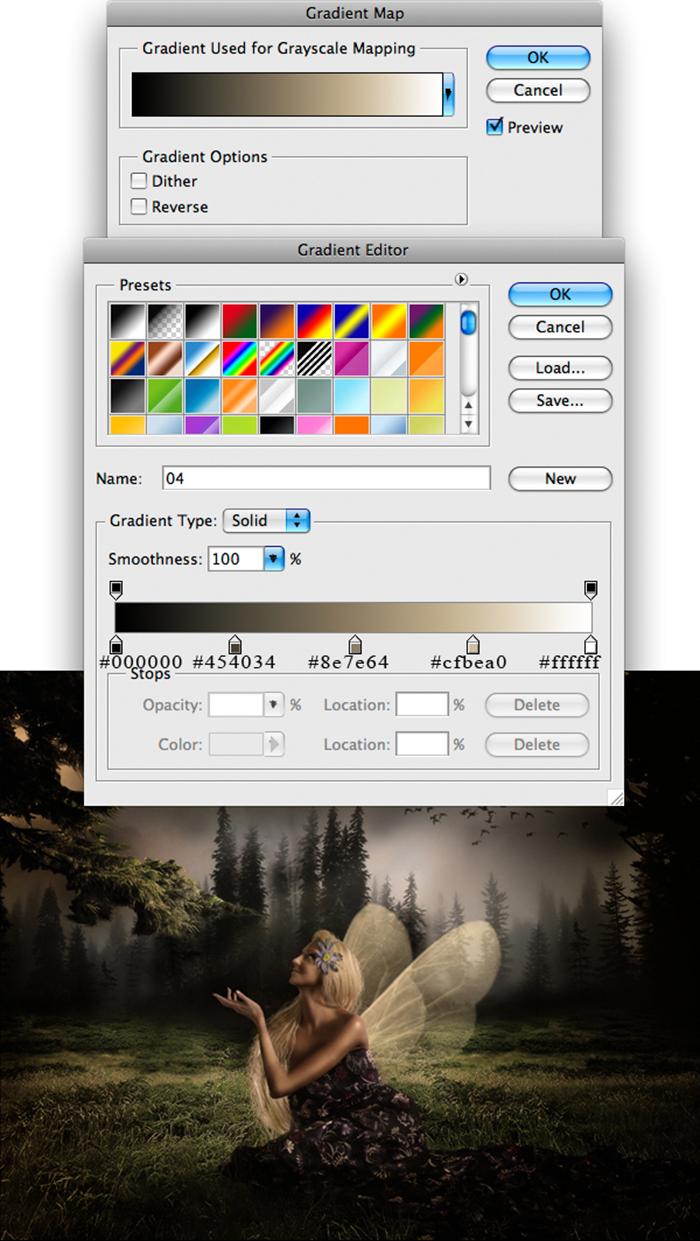 photoshop-thiet-ke-anh-hieu-ung-tuyet-dep-31