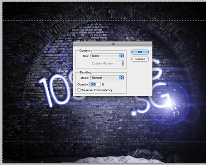 phototshop-tao-kieu-chu-neon-voi-hieu-ung-dien-anh-34