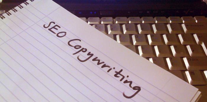 seo-copywriting-la-gi
