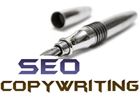 seo_copywriting