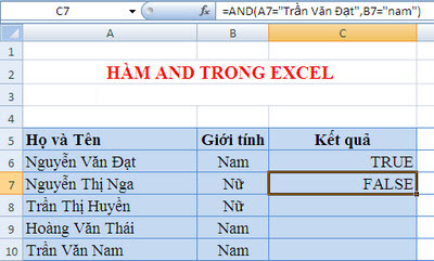 su-dung-ham-and-trong-excel-2