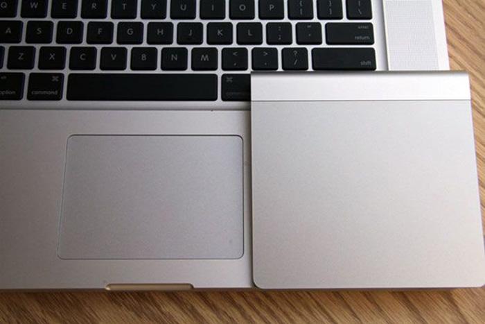 tai_sao_ban_nen_mua_macbook-5