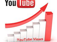 tang-luot-xem-youtube