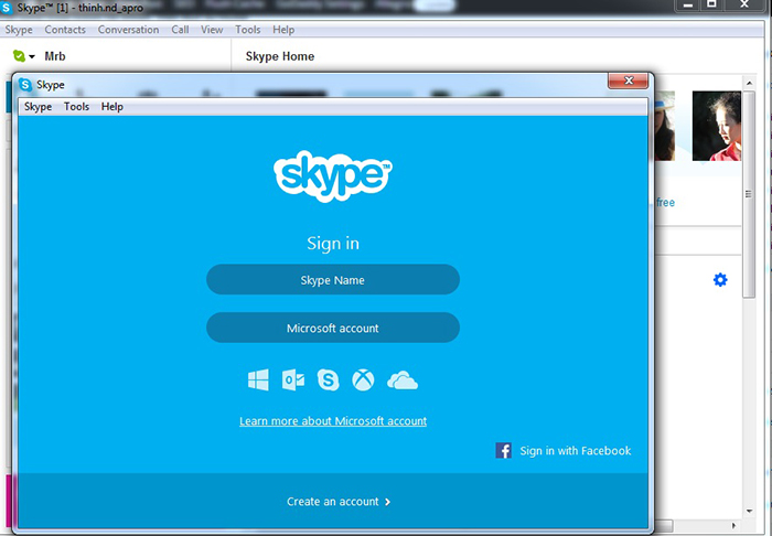 thu-thuat-skype-2