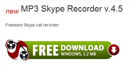 thu-thuat-skype4