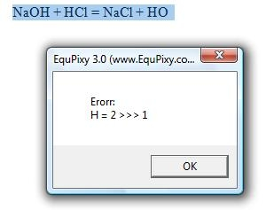thu-thuat-word-cach-go-cong-thuc-toan-hoc-hoa-hoc-16