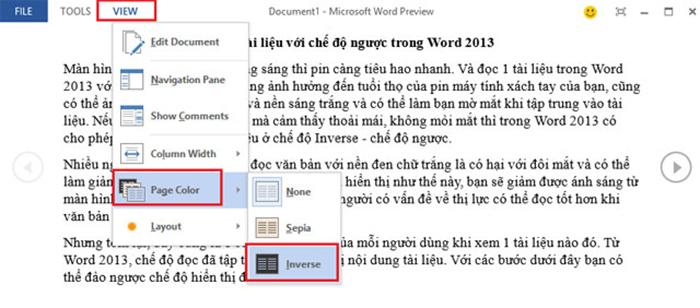 word-2013-xem-tai-lieu-voi-che-do-nguoc-2