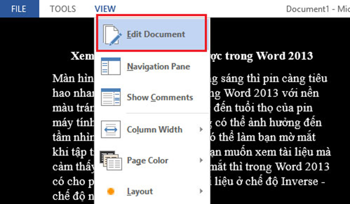 word-2013-xem-tai-lieu-voi-che-do-nguoc-3