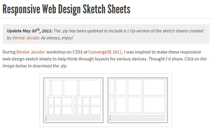 11-cong-cu-huu-ich-cho-ban-lam-responsive-web-design-1
