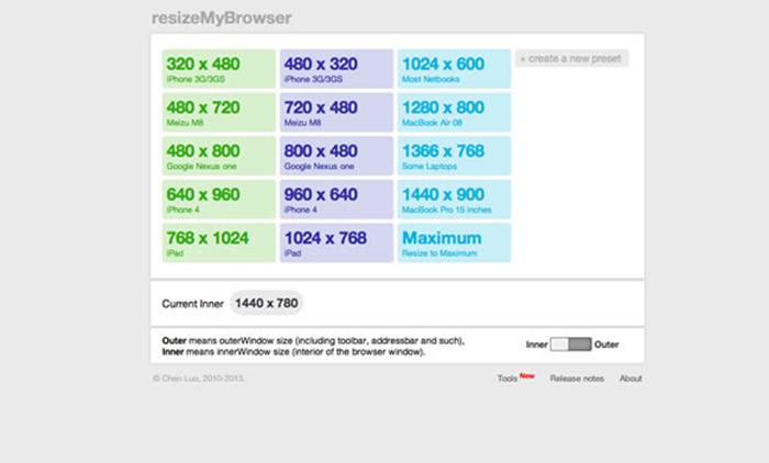11-cong-cu-huu-ich-cho-ban-lam-responsive-web-design-10