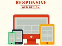 11 công cụ hữu ích cho bạn làm Responsive Web Design
