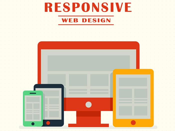 11 công cụ hữu ích dành cho thiết kế web Responsive
