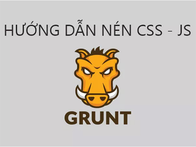 cach-nen-file-css-js-su-dung-grunt-1