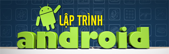 lap-trinh-android