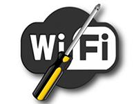 loi-ket-noi-wifi-win-7