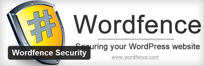 nhung-plugin-bao-mat-web-wordpress-tot-nhat-5
