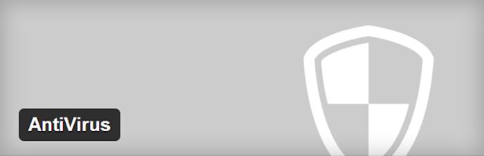 nhung-plugin-bao-mat-web-wordpress-tot-nhat-9