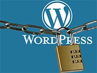 nhung-plugin-bao-mat-web-wordpress-tot-nhat