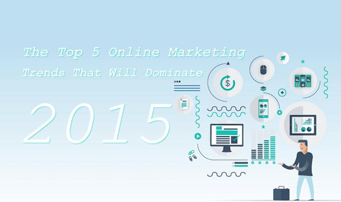 nhung-xu-huong-marketing-online-nam-2015-1