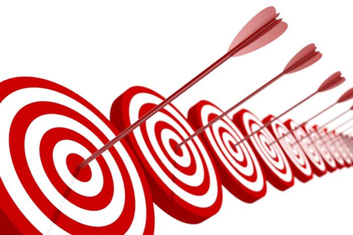 nhung-xu-huong-marketing-online-nam-2015-5