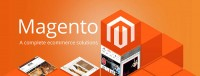 thu-thuat-tang-toc-website-ban-hang-magento