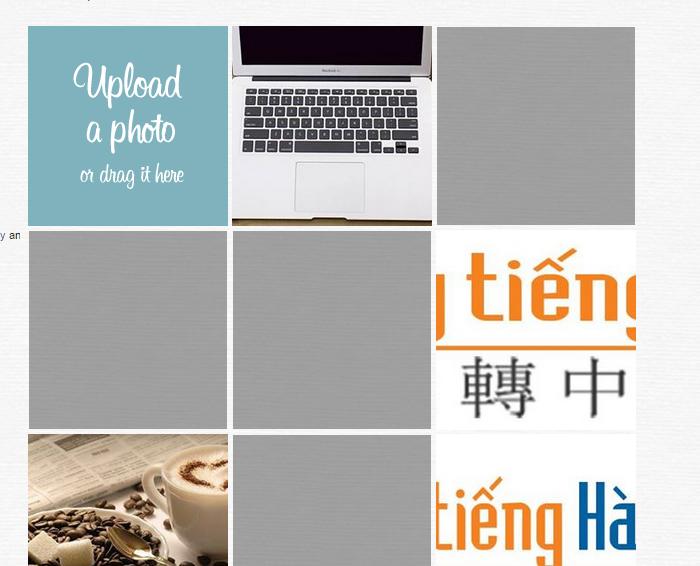 tu-chinh-sua-anh-tren-facebook-1