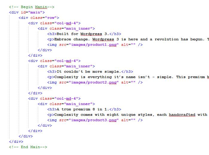 tung-buoc-thiet-ke-web-bootstrap-responsive-7