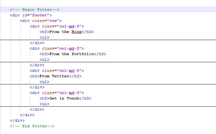 tung-buoc-thiet-ke-web-bootstrap-responsive-8