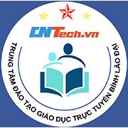 The CNTech