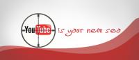 nhung-thu-thuat-seo-youtube-tot-nhat