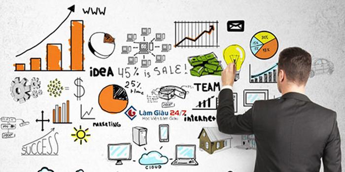 nhung-xu-huong-kinh-doanh-online-2015-tot-nhat