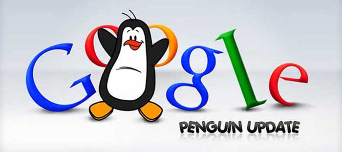 thuat-toan-google-penguin