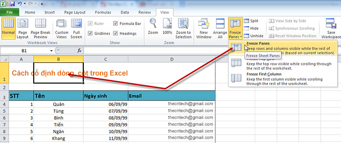 co-dinh-cot-trong-excel-3