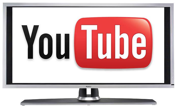 Cách nhúng khung video Youtube vào website trong HTML
