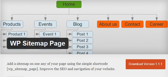 wp-sitemap-page